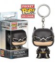 Justice League Funko Pocket POP! kulcstartó - Batman