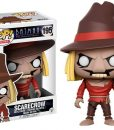 Batman The Animated Series Funko POP! figura - Scarecrow