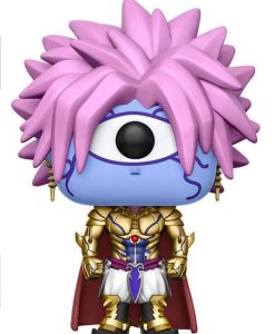 One Punch Man Funko POP! figura - Lord Boros