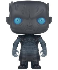 Game of Thrones Funko POP! figura - Night King Summer Convention Exclusive