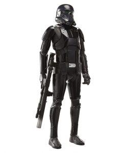 Star Wars Rogue One Akciófigura - Death Trooper (71cm)