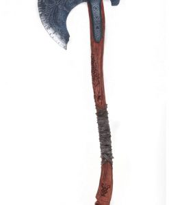 God of War (2018) Foam Replika - 1/1 Kratos' Axe