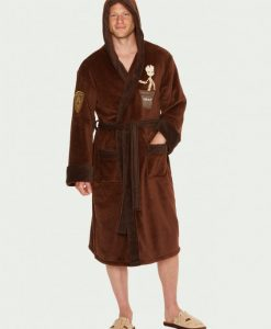 Groot_Bathrobe-hood-up_Groot