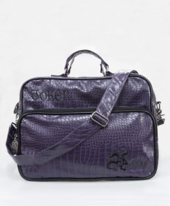 Joker_Briefcase-Messenger-Bag-562x790.jpg