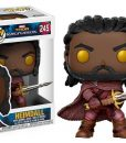 Thor Ragnarok Funko POP! figura - Heimdall