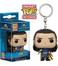 Thor Ragnarok Funko Pocket POP! figura - Loki