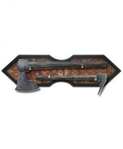 Vikings Foam Replika - 1/1 Weapons of Floki