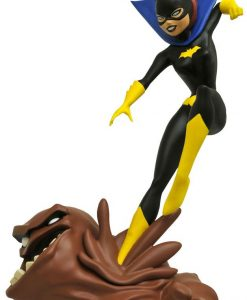 x_diamfeb172601 The New Batman Adventures Gallery PVC Statue Batgirl 25 cm