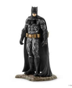 x_sch22559 Justice League Movie Figure Batman 10 cm
