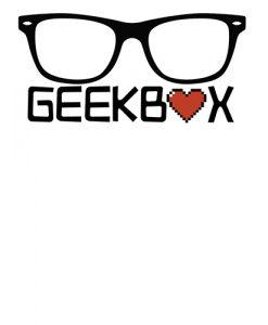 Geekbox