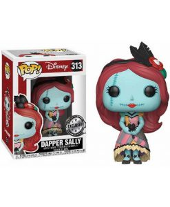 fk14482-nightmare-before-christmas-pop-disney-dapper-sally-exclusive-figure