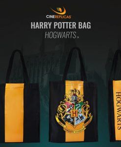 Harry Potter – Hogwarts Táska