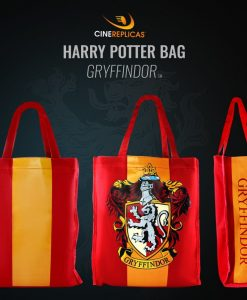 Harry Potter – Gryffindor Táska