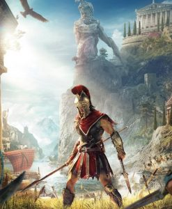 FP4678-ASSASSINS-CREED-ODYSSEY-keyart