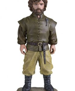 Game of Thrones PVC Statue Tyrion Lannister Hand of the Queen 14 cm DAHO00228