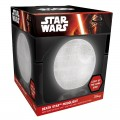 Star Wars Stormtrooper Mood Light Death Star 18 cm-800×800