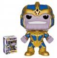 Marvel figura – Thanos