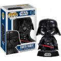 Star Wars POP! Figura - Darth Vader
