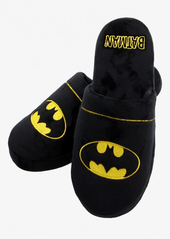 DC Comics Batman papucs  b42bfb3a3f