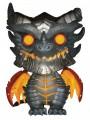World of Warcraft POP! Vinyl Figure Deathwing 15 cm