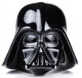Star Wars 3D Ceramic Mug Darth Vader