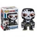Marvel Comics - Captain America 3: Civil War POP! Figura - Crossbones