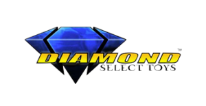Diamond Select Toys