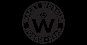 Wacky Wobbler