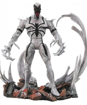 Marvel Select akciófigura - Anti-Venom