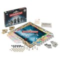 Assassin's Creed Monopoly