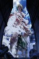 Attack on Titan Poster Pack Art 61 x 91 cm
