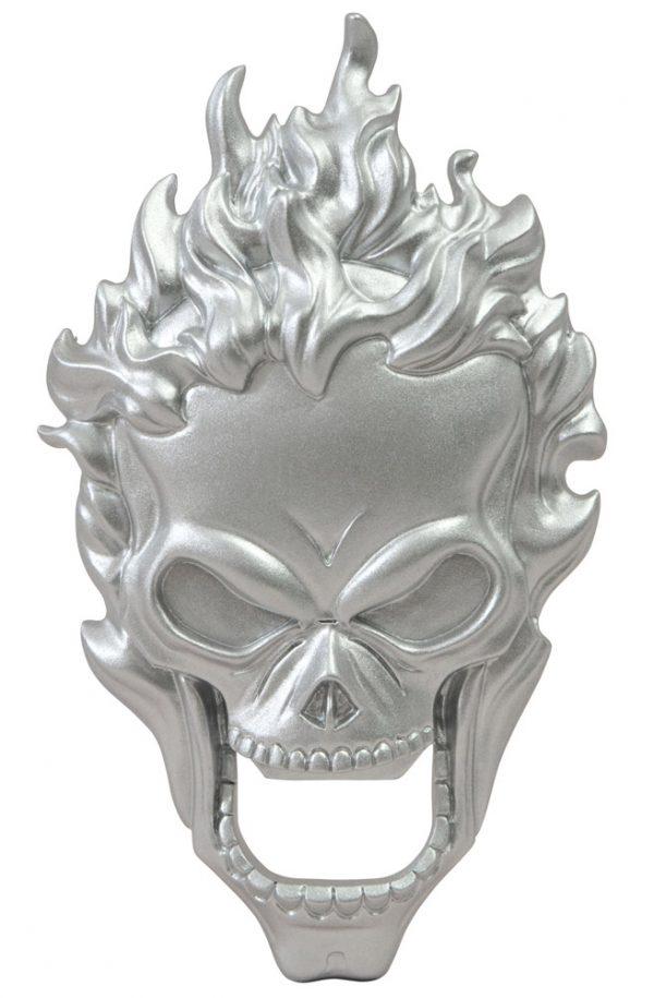 Marvel Bottle Opener Ghost Rider 10 cm