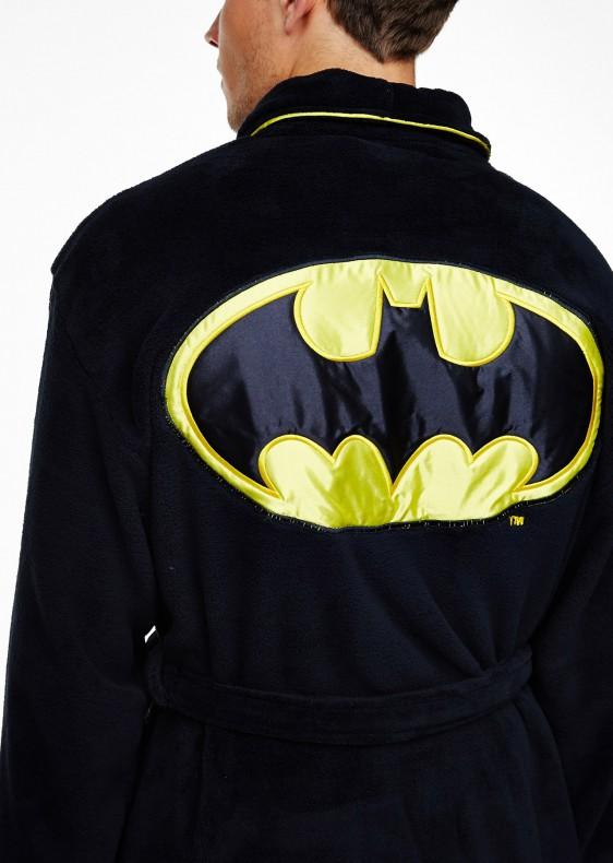 DC Comics köntös - Batman