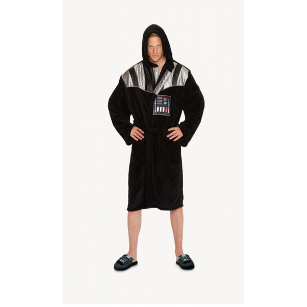 clothing-fleeces-star-wars-darth-vader-outfit-adult- 171a182901