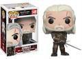 The Witcher POP! figura - Geralt