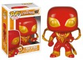 Marvel Comics Funko POP! Figura - Iron Spider