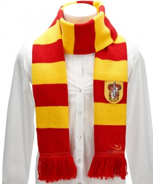 Harry Potter - Klasszikus Griffendél sál