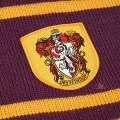 Harry Potter – Griffendél sál