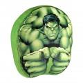 Marvel Comics Pillow Hulk 35 x 30 cm