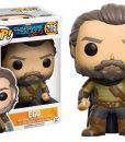 Guardians of the Galaxy 2 Funko POP! Figura - Ego