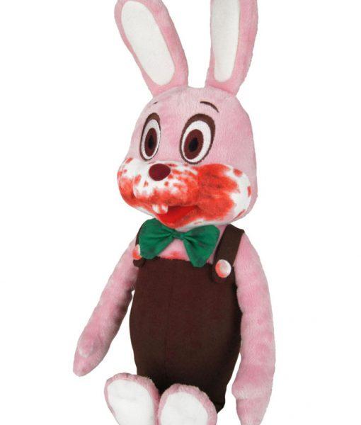 Silent Hill Plush Figure Robbie the Rabbit 37 cm