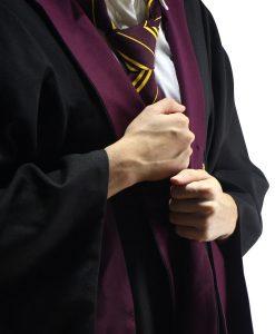 Harry Potter - Griffendél palást