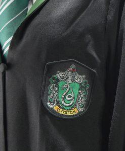 Harry Potter - Mardekár palást
