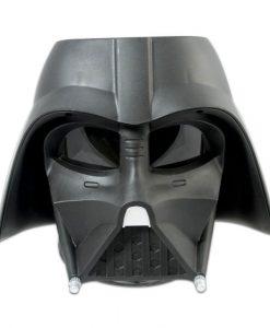 Star Wars - Darth Vader toast sütő