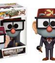 Gravity Falls Funko POP! figura - Grunkle Stan