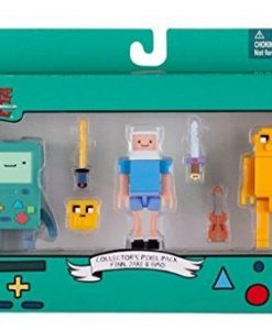 Adventure Time - Figura szett