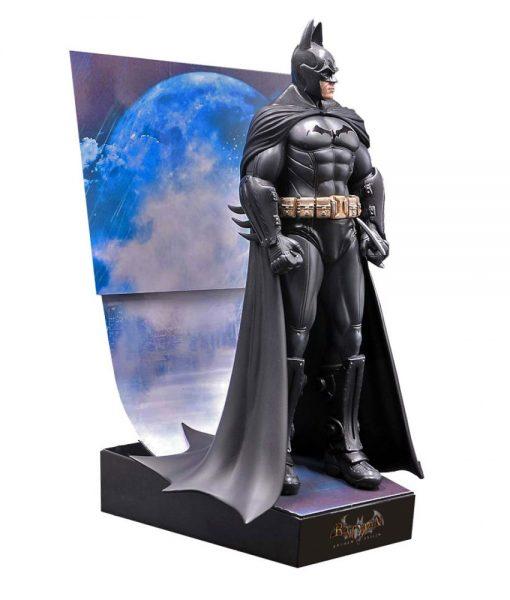 DC Comics - Premium Motion Batman Szobor