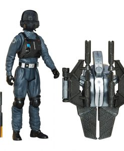 B7279 Imperial Ground Crew (Rogue One)