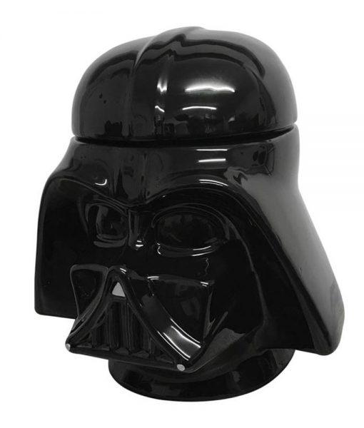 Star Wars - Darth Vader süti tartó