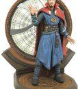 x_diamjun162396 Doctor Strange Marvel Select Action Figure Dr. Strange 18 cm